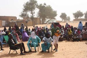 niamey site de rencontre site de rencontre jeune france
