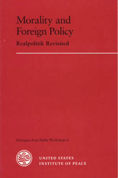 20130320-Morality-Foriegn-Policy-book.jpg