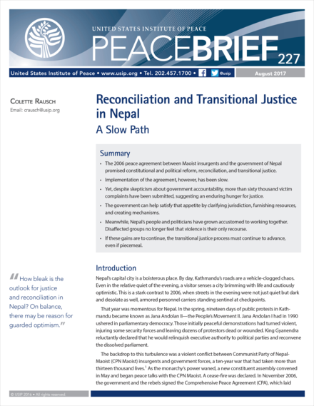 reconciliation-and-transitional-justice-in-nepal-cover