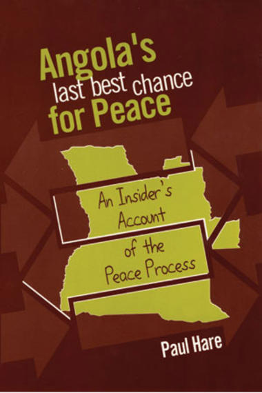 cover-Angolas-Last-Best-Chance-for-Peace.jpg