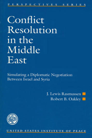essay on peace in the middle east The report's opportunity cost calculates the peace gdp of countries in the middle east by comparing the current gdp to the potential gdp in times of peace.