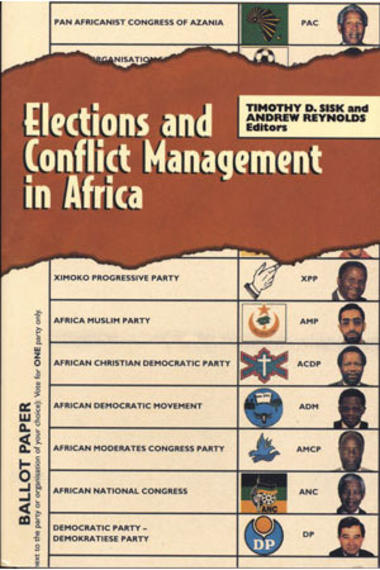 cover-Elections-and-Conflict-Management-in-Africa.jpg