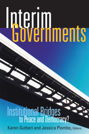 cover-Interm-Governments.jpg