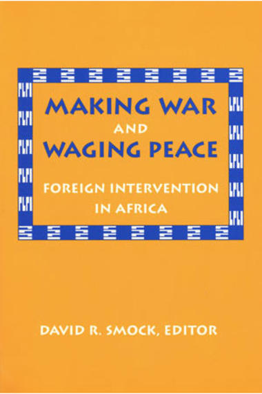cover-Making-War-and-Waging-Peace.jpg