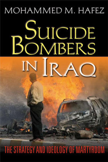 cover-Suicide-Bombers-in-Iraq.jpg