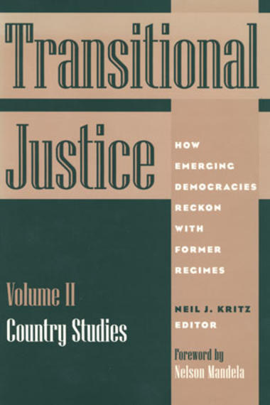 cover-Transitional-JusticeII.jpg