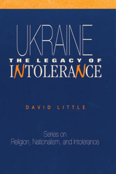 an analysis of the intolerance Scenario analysis is a stand-alone risk analysis technique that considers the sensitivity of npv to changes in key variables, the likely range of variable values, and the interactions among variables.