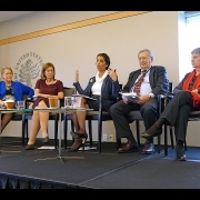 Advancing Women in MENA: Should We Keep Trying?