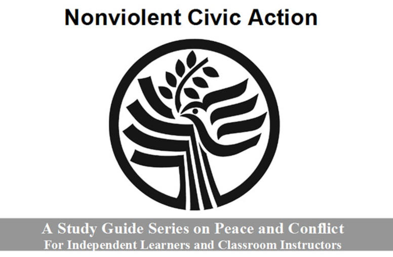 Nonviolent Civic Action