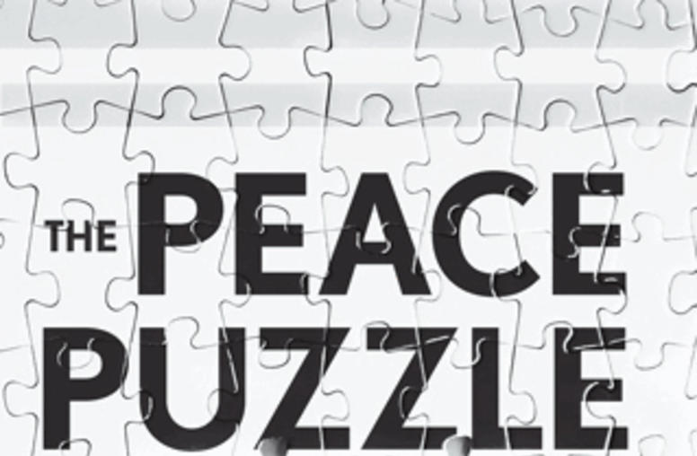 The Peace Puzzle: Appendices and Resources