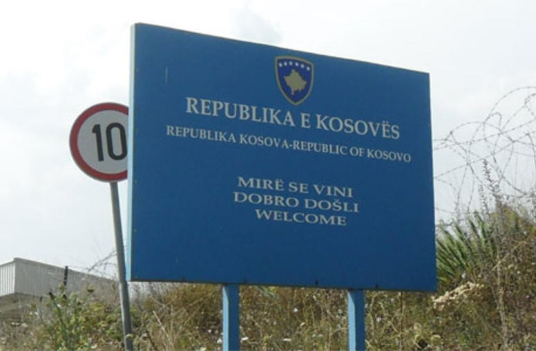 Silver Bullet, or Just More Bullets? Serbia-Kosovo Accord Will Require Tending