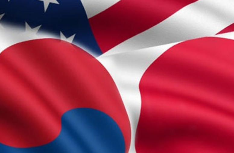 USIP Hosts Round of Northeast Asia Track 1.5 Dialogue