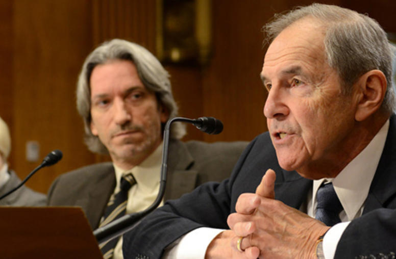 South Sudan Crisis Requires More Active U.S. Role, USIP's Lyman Says