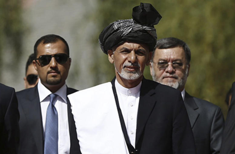 Still No Cabinet in Kabul: Who Loses Most?