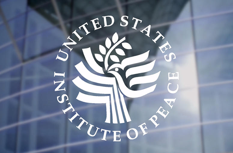 2015: War and Tide of Refugees Multiplies Urgency of USIP's Work