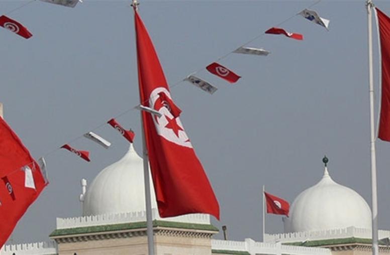 In Tunisia, Economic Crisis Threatens Political Progress