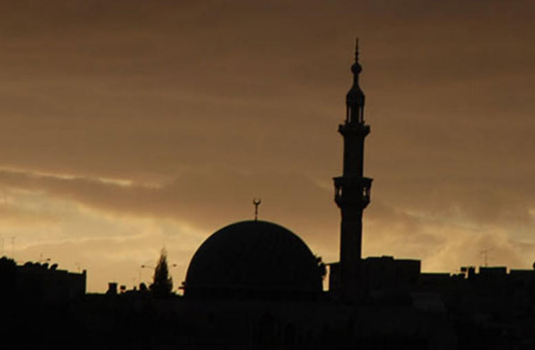 Is Islam to Blame for Its Extremists?