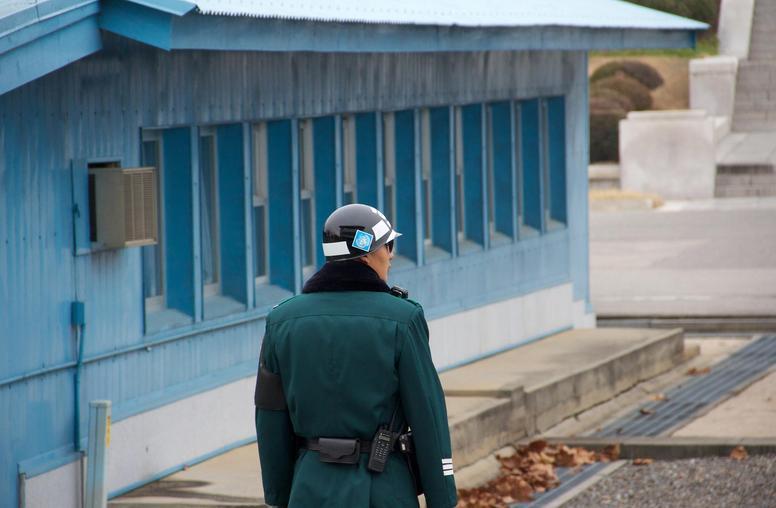 Asia Eyes Defense Chief Mattis Trip for U.S. Policy