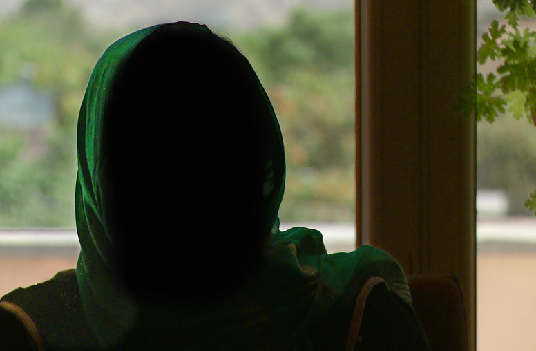 Afghan Women Defy Taliban in a City on the Edge