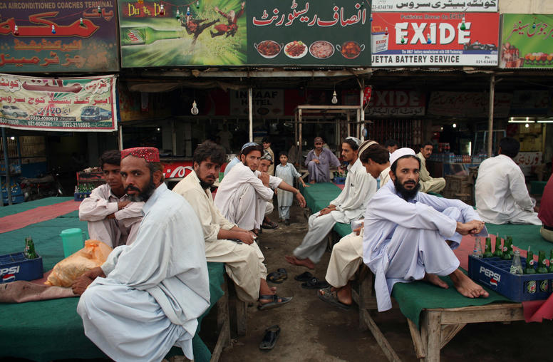 Deradicalizing, Rehabilitating, and Reintegrating Violent Extremists