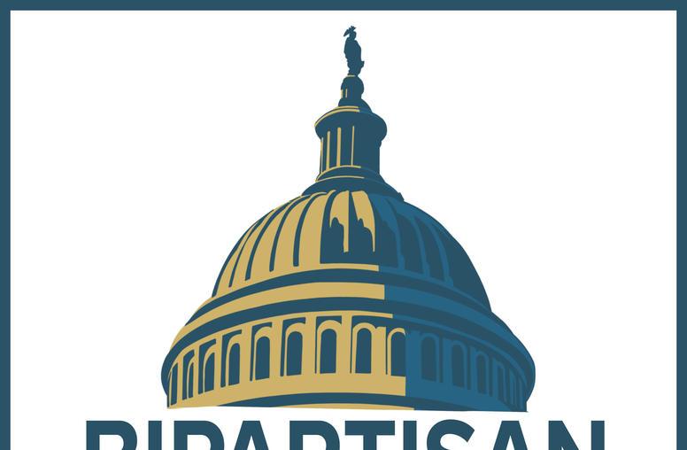 Bipartisan Congressional Dialogues