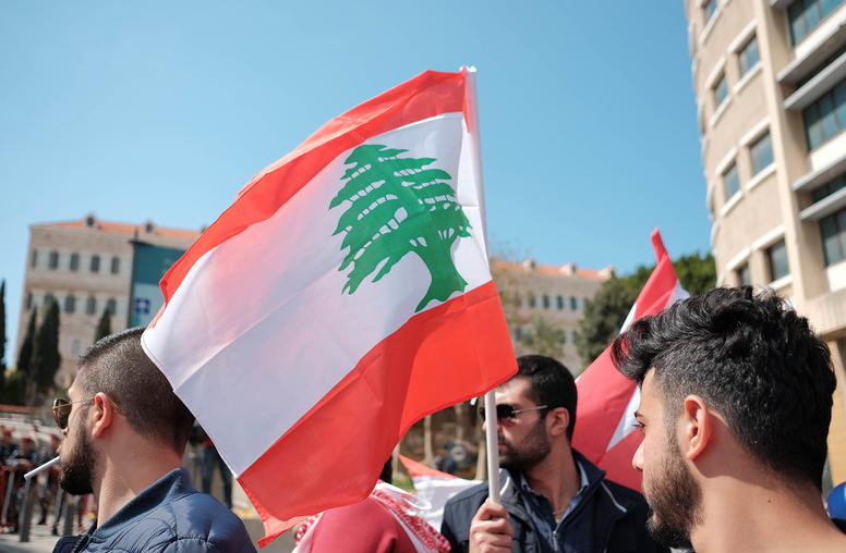 Lebanon's New Election Law Results in Limited Change