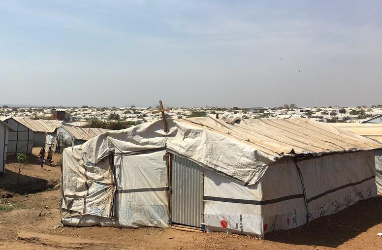 USIP-Commissioned Research Among Iraqi Minority Communities