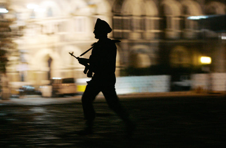 Ten Years After the Mayhem in Mumbai, is South Asia any Safer?