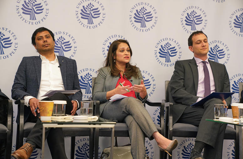 Pakistan 2020: The Year Ahead
