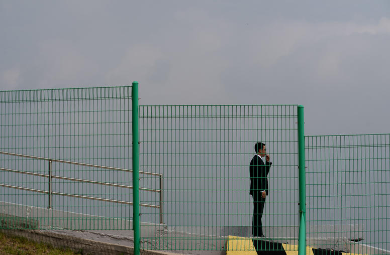 It's Time for the U.S. To Rethink North Korea Policy
