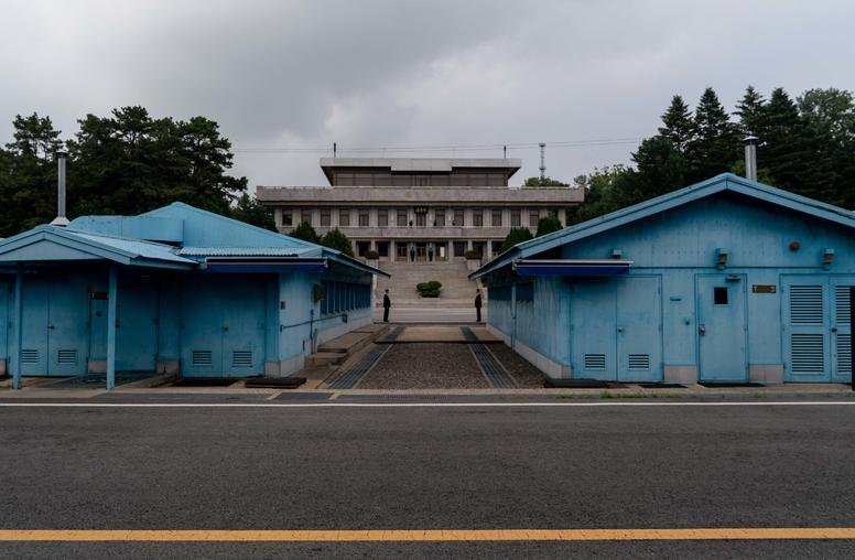 Four Ideas for a More Practical Approach to North Korea