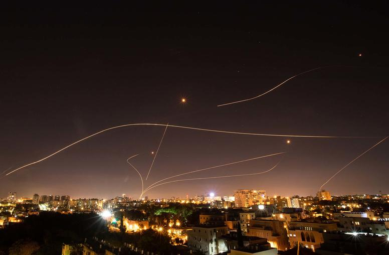 10 Steps Washington Can Take After the De-escalation of the War on Gaza