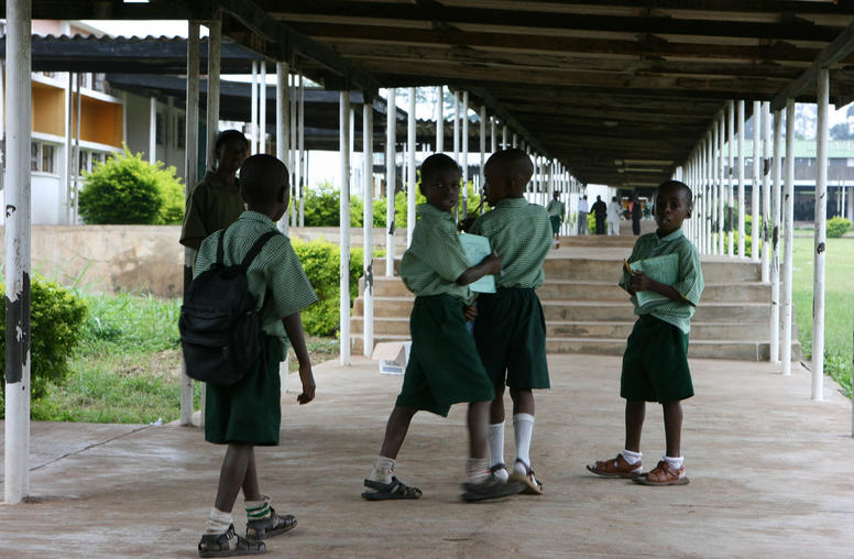How Mass Kidnappings of Students Hinder Nigeria's Future