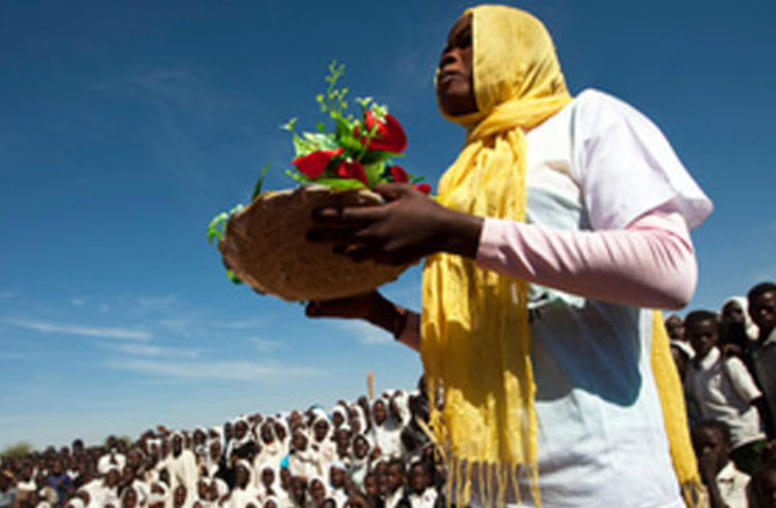 Understanding Sudan and South Sudan's Cooperation Agreements Through a Gender Lens