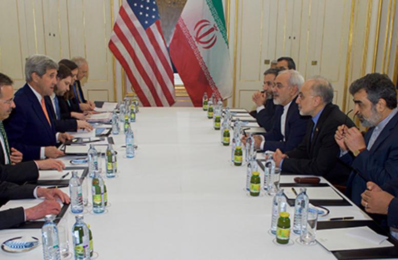 Q&A: Iran Nuclear Accord Milestone