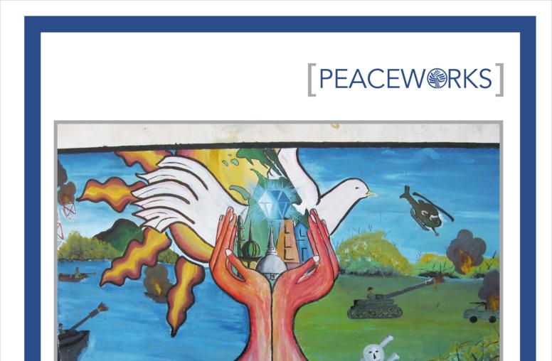 Does Reconciliation Prevent Future Atrocities?