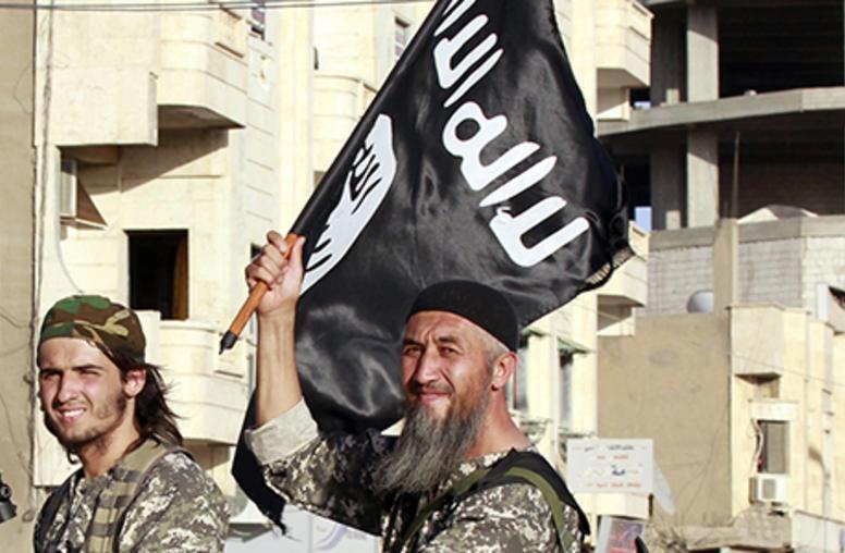 The Jihadi Threat 6: Policy Considerations
