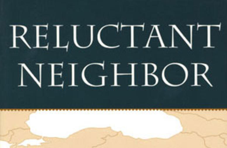 Reluctant Neighbor
